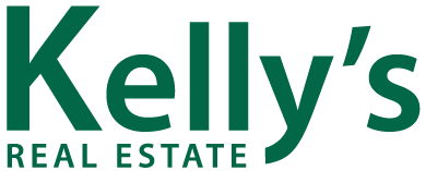 Kelly's Real Estate
